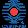 Certyfikat CNBOP-PIB